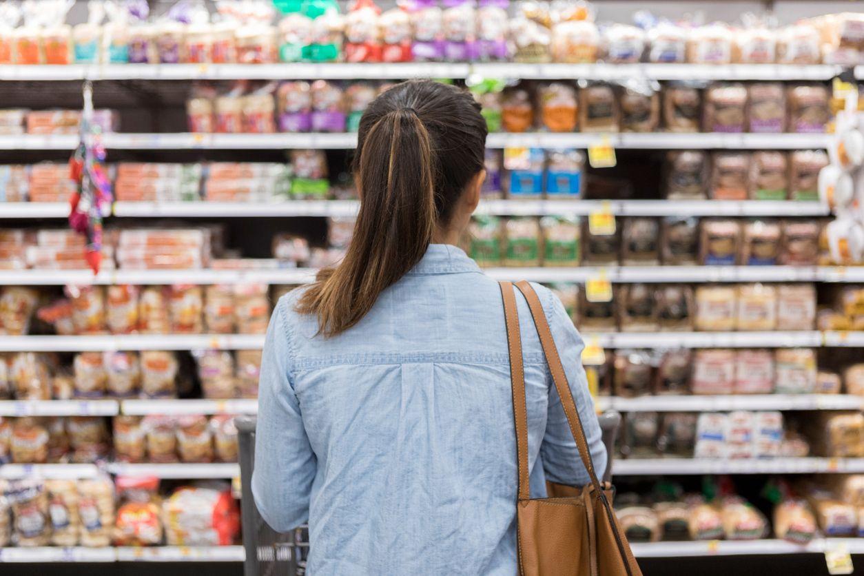Les nouvelles tendances de consommation