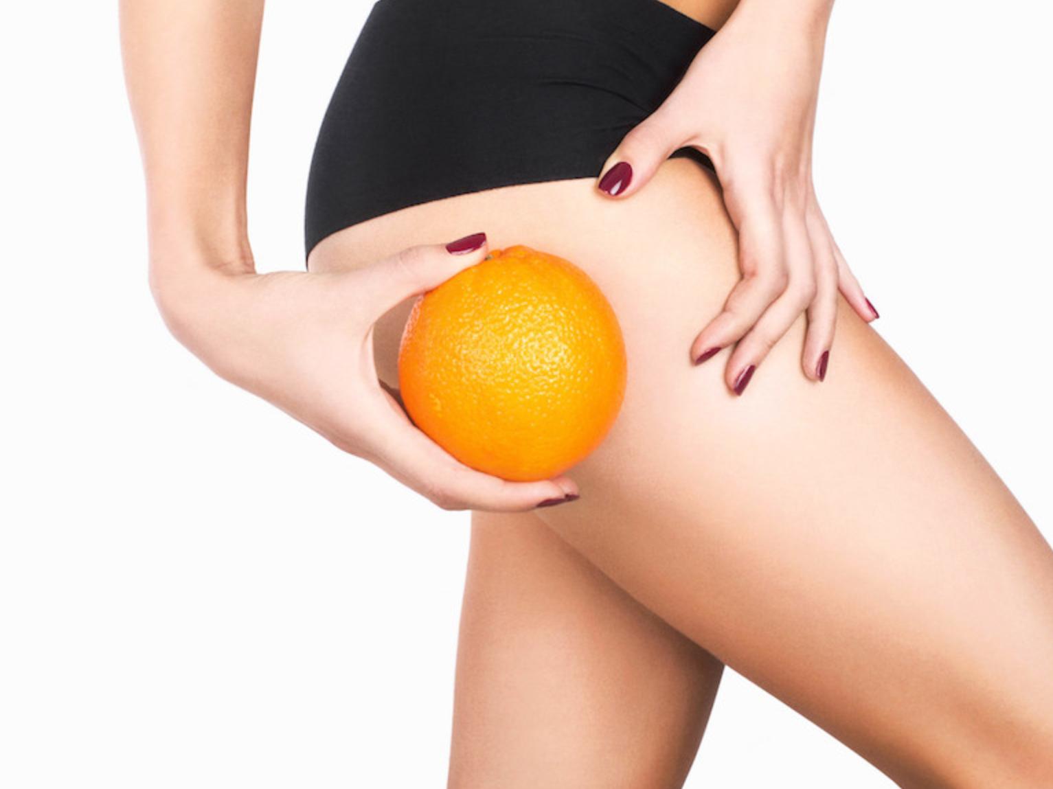 Vaincre la cellulite grâce au sport avec électrostimulation