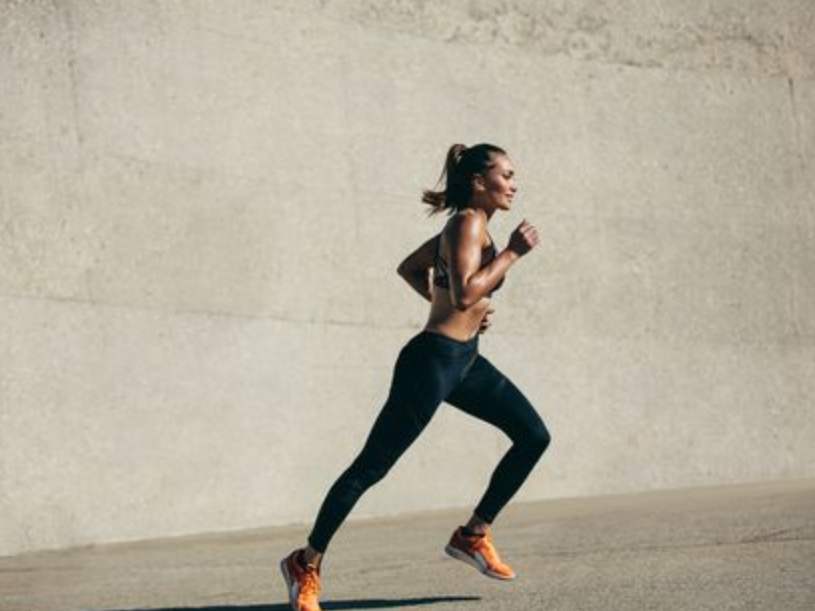 Running : 5 idées reçues sur la course à pied