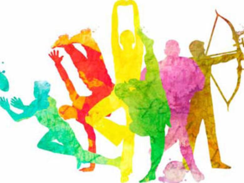 Les bienfaits de l'activité physique pour la santé