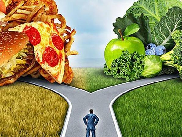 5 mauvaises habitudes qui vous font prendre du poids