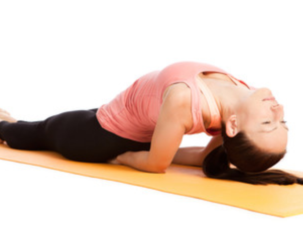 La Yogathérapie, c'est quoi ?