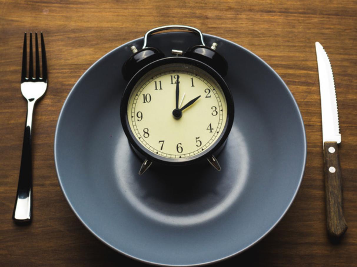 Bonne résolution : on apprend à bien gérer son temps