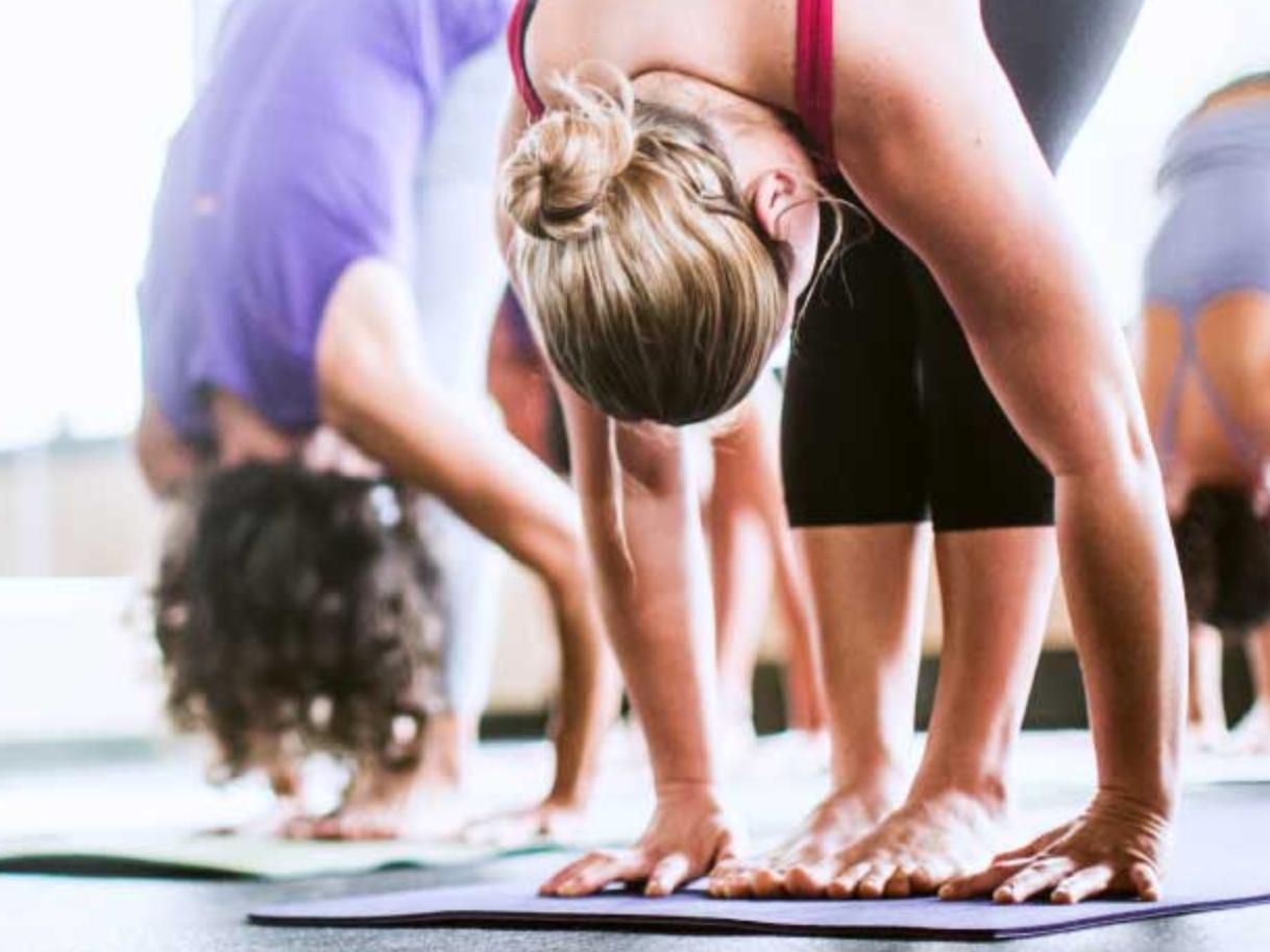 Comment s'organiser une nouvelle routine sportive ?