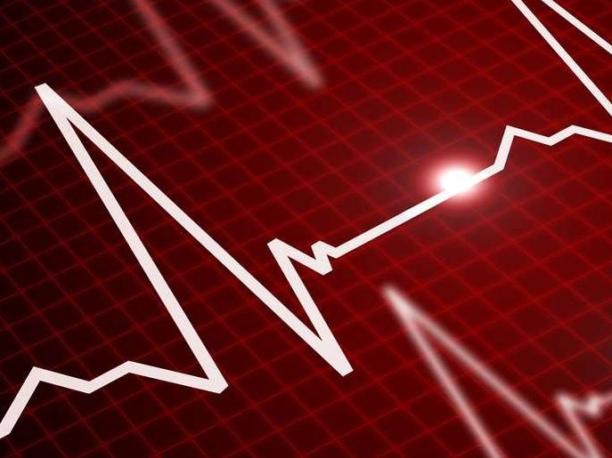 Fréquence cardiaque: quelle est la bonne zone?
