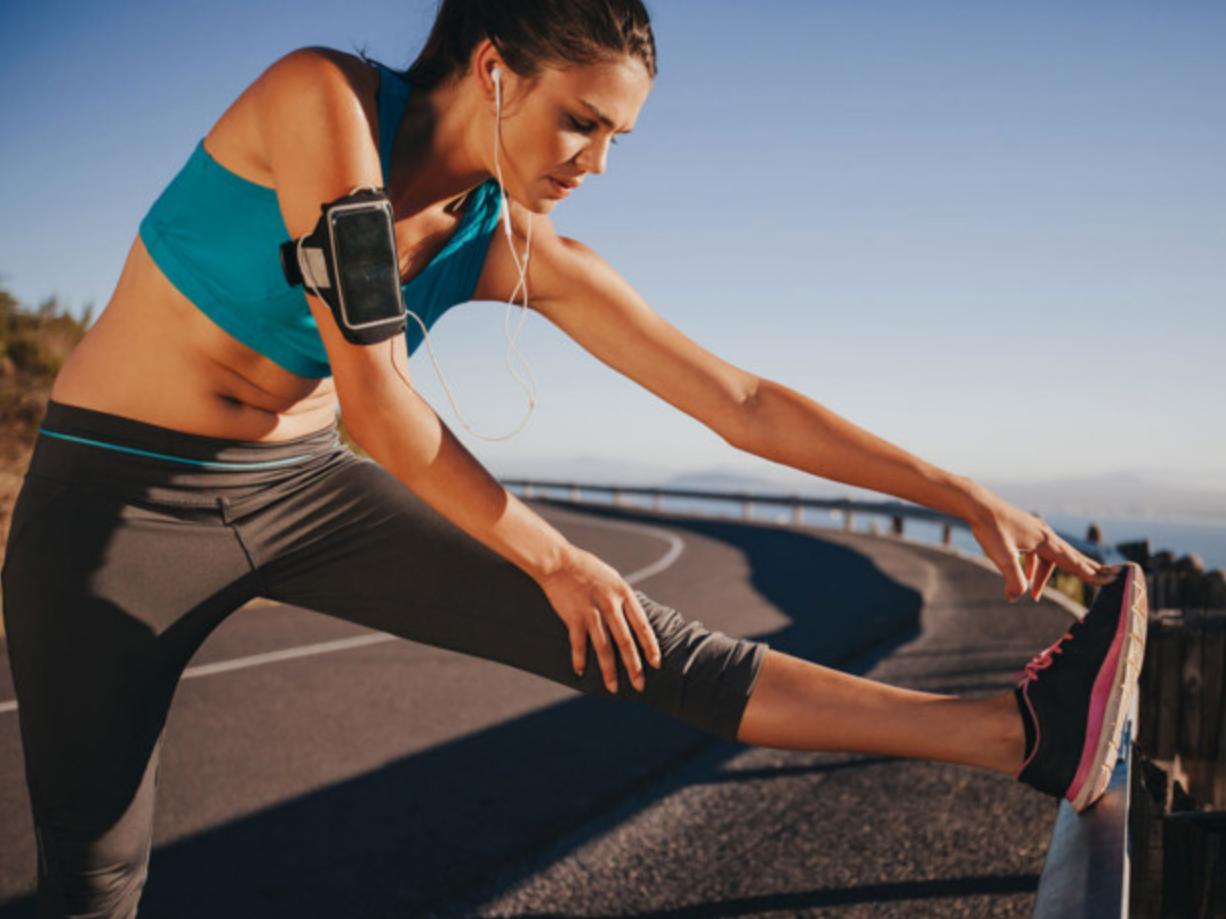 5 mauvaises habitudes sportives qui vous empêchent de progresser