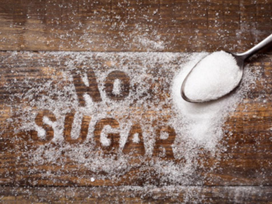 """J'ai testé : """"comment se sevrer du sucre"""""""