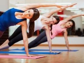 Les activités physiques à pratiquer à la rentrée