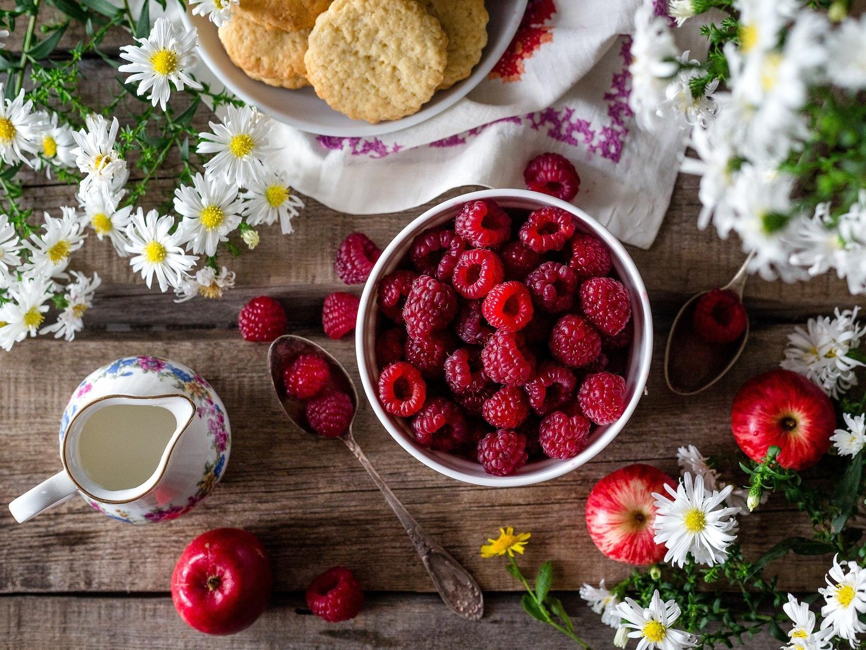 7 erreurs nutritionnelles à éviter en été