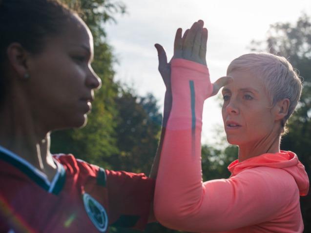 Comment reconnaître un bon coach sportif ? Par Emma Delahaye