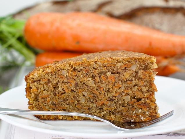 3 idées de gâteaux sans gluten