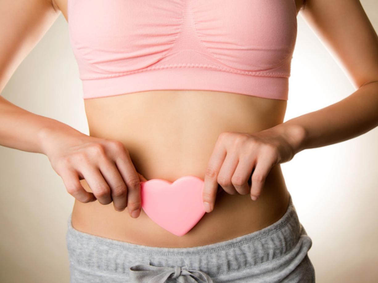 Le charme discret de l'intestin : apprenez à l'aimer dans toute sa splendeur !