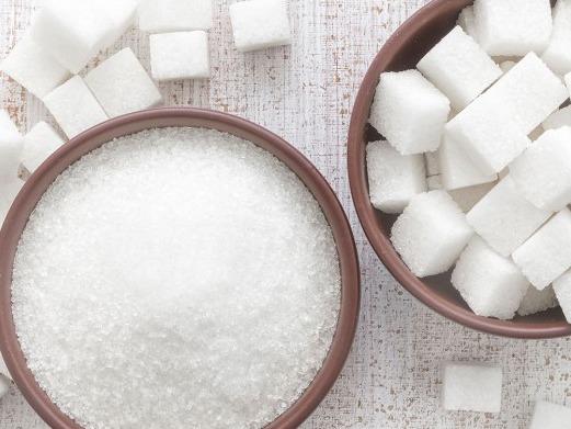 5 astuces pour limiter la consommation de sucre au quotidien