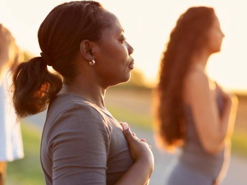 Sport et sophrologie : boostez votre motivation et améliorez vos performances