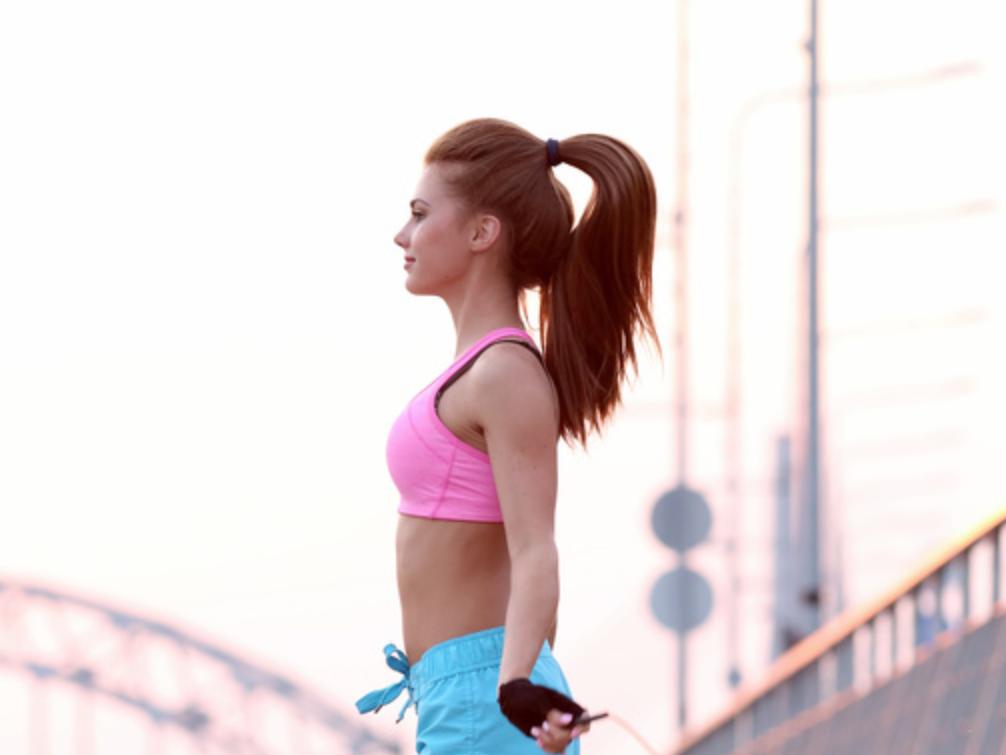 Quels sports pour des jambes de rêve ?