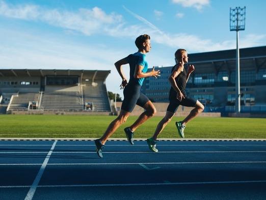 5 sources de motivation pour se mettre au sport après les fêtes