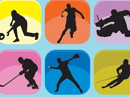 6 sports à faire à partir de janvier
