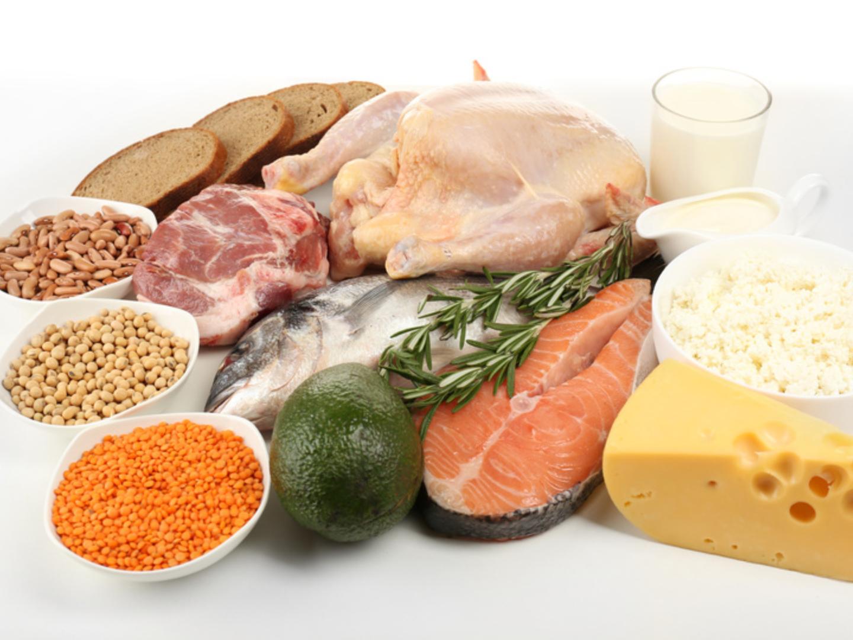 Se muscler, maigrir… : pour ou contre les régimes hyperprotéinés ?