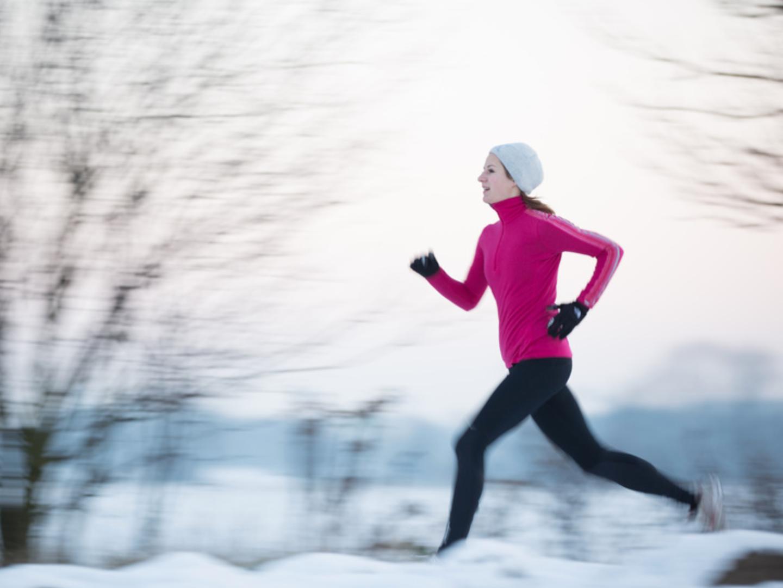 10 conseils pour performer au prochain 10 km