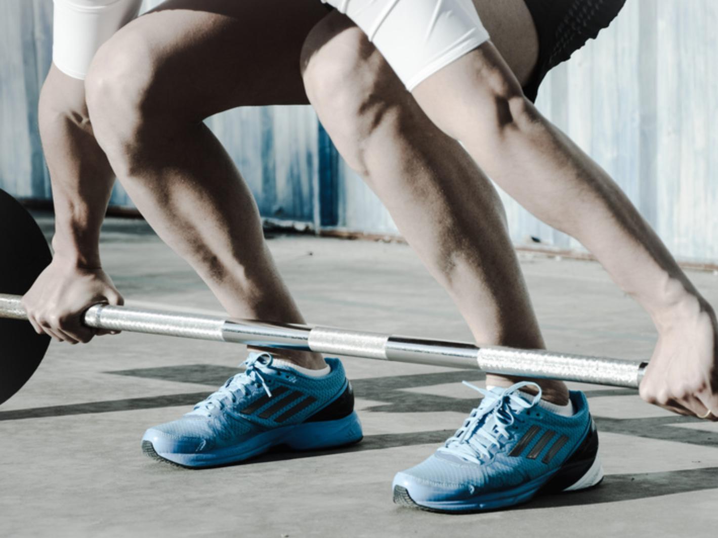Comment rester motivés toute l'année pour faire du sport ?