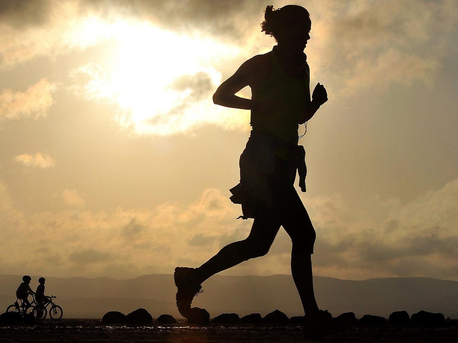 3 habitudes à prendre pendant un entraînement sportif