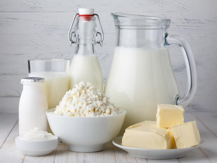 3 idées reçues sur les produits laitiers et le sport