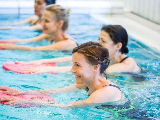 Activité aquatique : pourquoi en faire et laquelle choisir ?