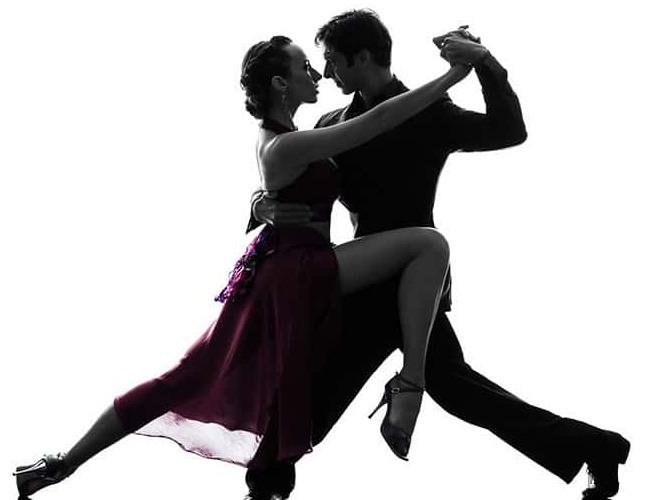 Danse de couple : pourquoi pratiquer cette activité ?