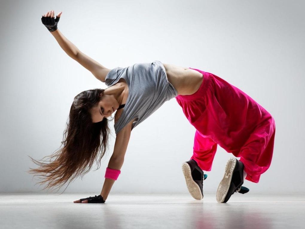 Cours de danse : zoom sur les styles les plus pratiqués