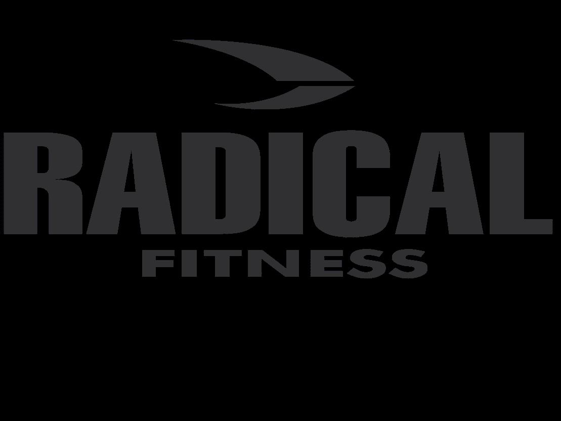 Radical Fitness : tout savoir sur ces programmes de cours sportifs