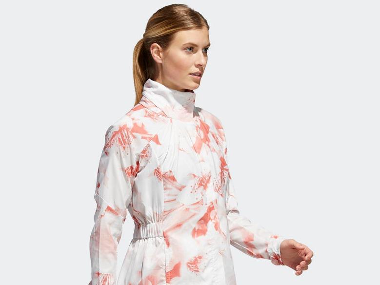 Spécial Femme : sélection de vêtements pour courir au printemps