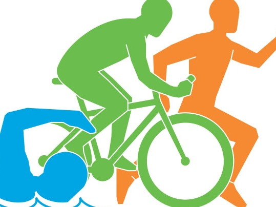 Débuter le triathlon, quel plan d'attaque ?