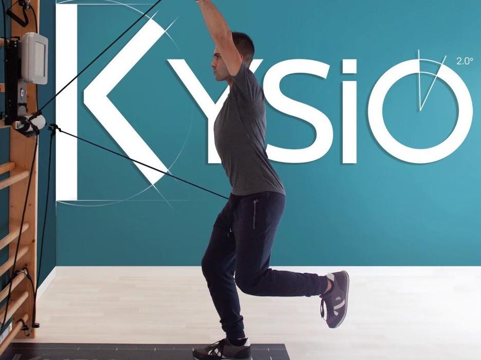 Kysio