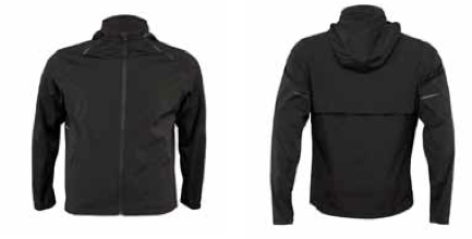 Surge Jacket Lululemon