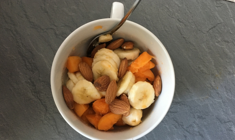 bol fruits gianina