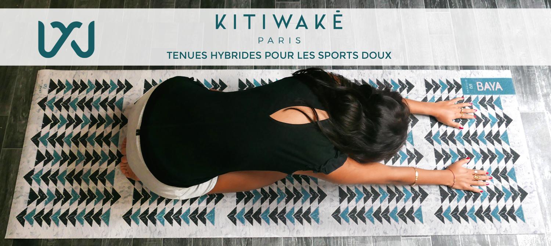 tapis Kitiwake & Baya