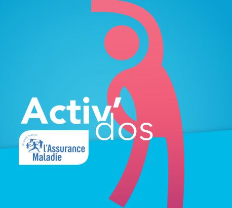 Activ Dos