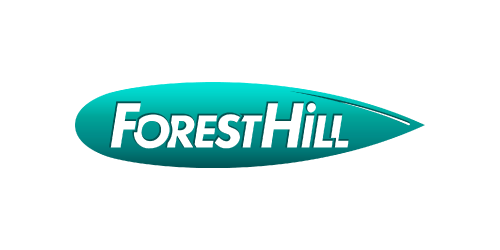 Forest'Hill