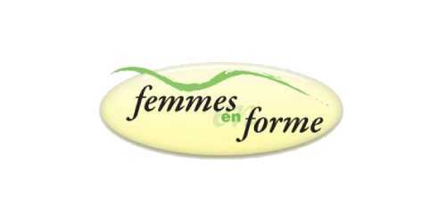 Femmes en forme