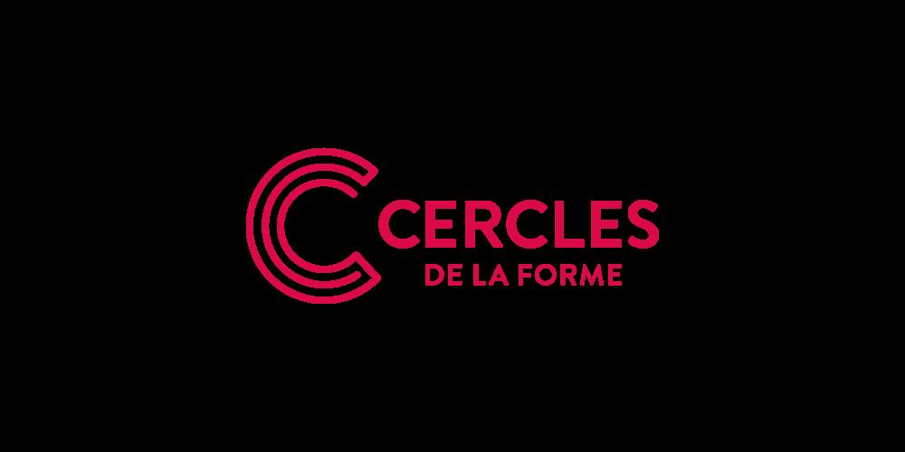 Les Cercles de la Forme