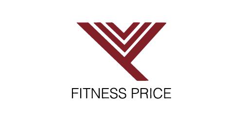 Fitness Price
