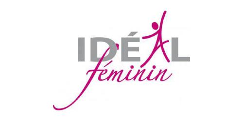 Idéal Féminin