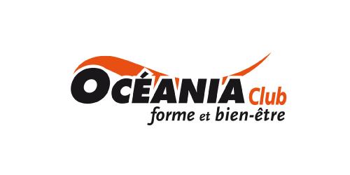 Océania Club