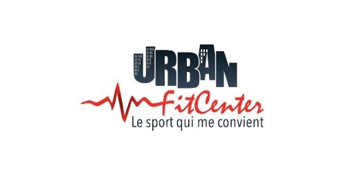 Urban Fit Center