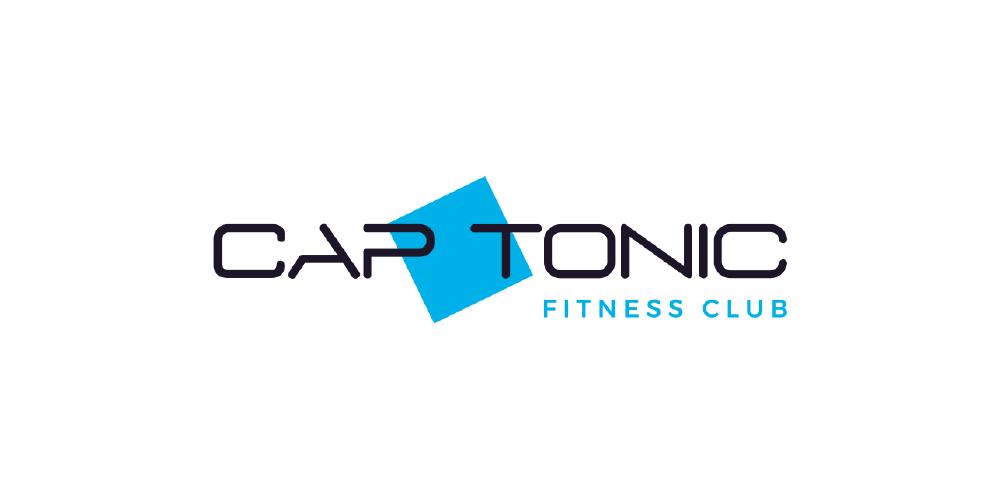 Cap Tonic