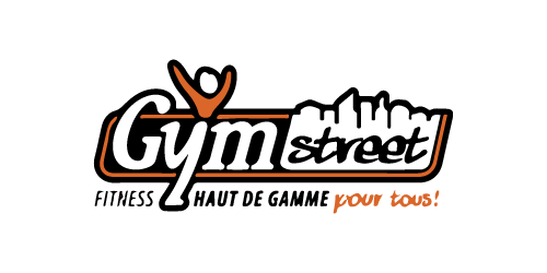 gymstreet lille tarifs horaires avis masalledesport. Black Bedroom Furniture Sets. Home Design Ideas