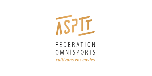ASPTT Paris IDF
