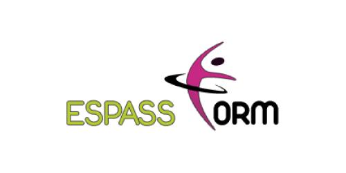Espass Form