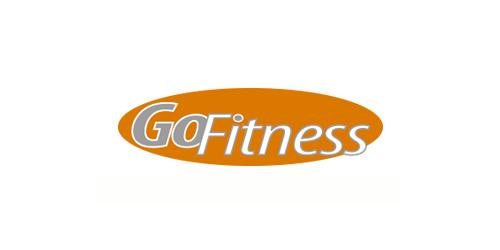 GoFitness