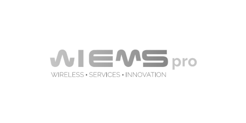 WIEMS Pro